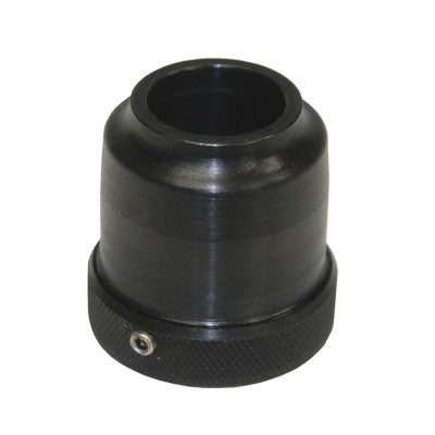 Pinto Spindle Bearing Pre-Load Spacer