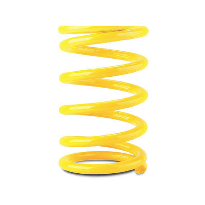 "Afco Front Conventional Springs 5"" x 9 1/2"""
