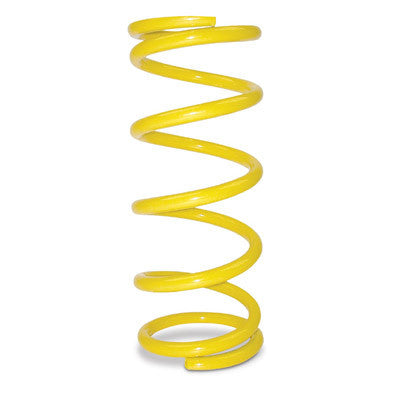 Afco Rear Conventional Springs 5