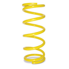 "Afco Rear Conventional Springs 5"" X 11"""