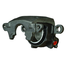 Oversized GM Metric LH Caliper 2.75 Inch