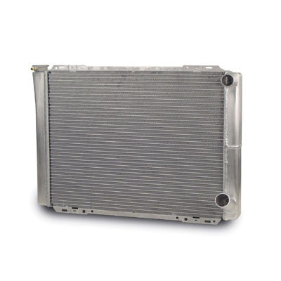 AFCO Aluminum Double Pass Radiator