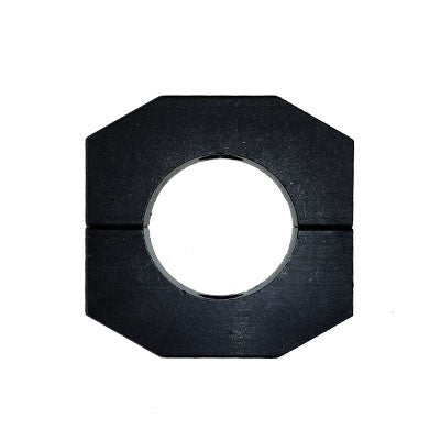 Aluminum Weight Brackets Round
