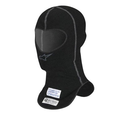 Alpinestars Race Balaclava Single Eye Slot