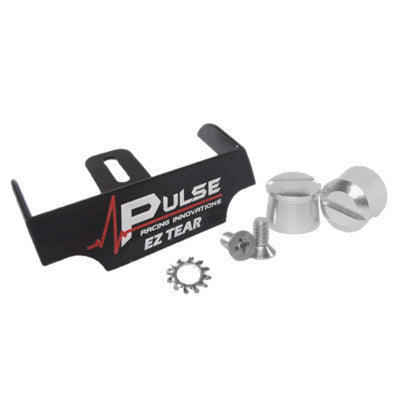 Pulse EZ Tear & Tearoff Post Combo