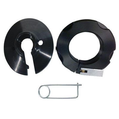 Integra Cam Lock Coil-Over Kit