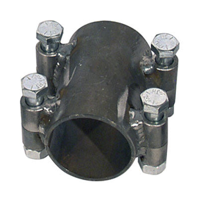 Steel Clamp Collar