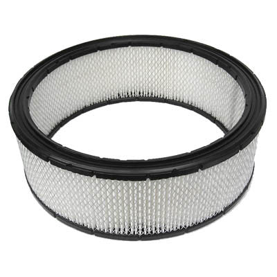 R2C Disposable Air Filters