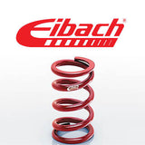 "Eibach Rear Conventional Springs 5"" x 11"""
