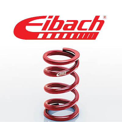 "Eibach Rear Conventional Springs 5"" x 13"""