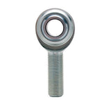 Standard Steel Rod End Right Hand Thread