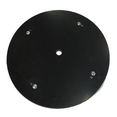 "15"" Aero Non-Beadlock G2 Mud Cover Only"
