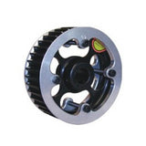 Jones Oil Pump Pulleys