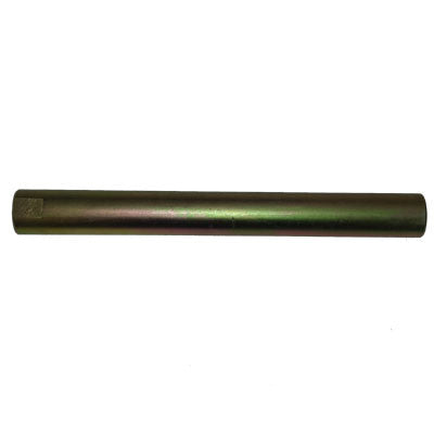 "Heavy Duty Steel 5/8"" Tube"