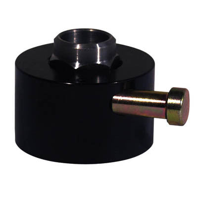 Quick Release Steering Hub- Hex Style