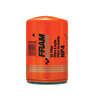 Fram HP4 Chevy Racing Oil Filter