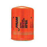 Fram HP6A Remote Mount Racing Oil Filter