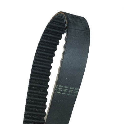 HTD Belts 20mm