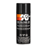 Air Filter Oil 12.25oz Aerosol