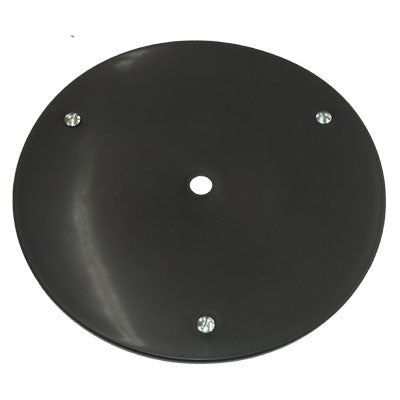 "15"" Aero Beadlock Mud Covers"