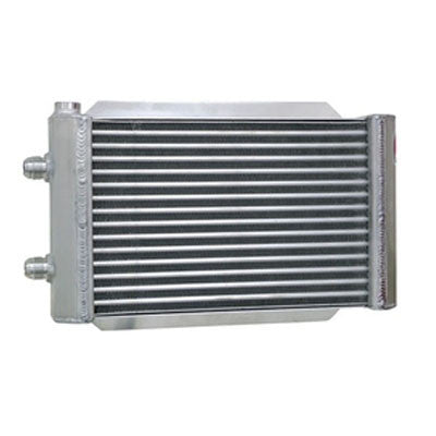 Deck Mount Oil Coolers