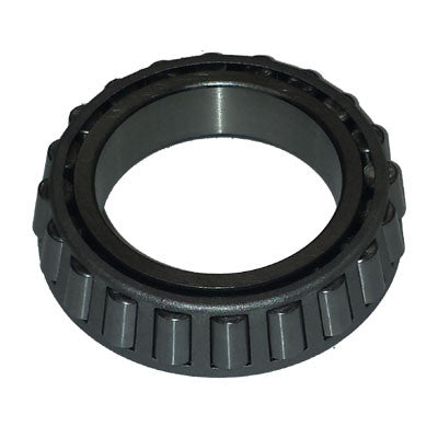 Wide 5 Outer Bearing