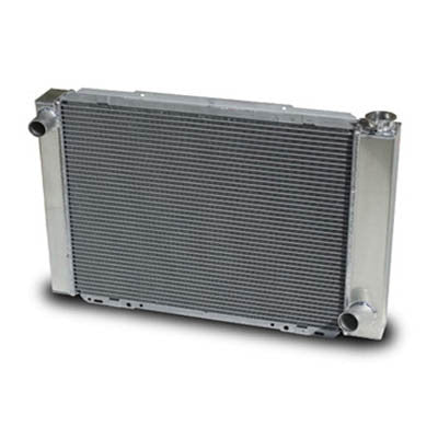 PRC GM Aluminum Racing Radiators