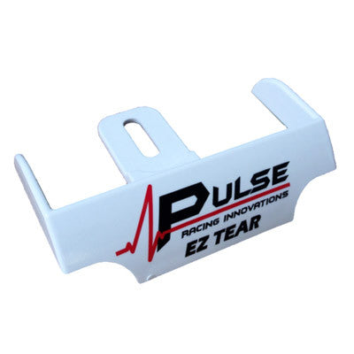 Pulse EZ Tear Tearoff Ramp (Shield Mounted)