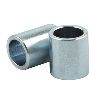 Rod End Reducer Bushings