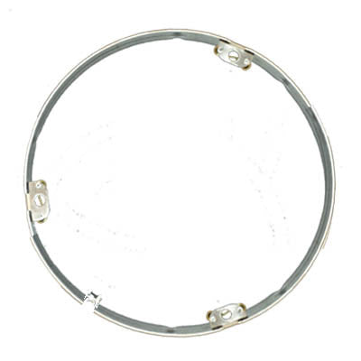 Aluminum Mounting Ring for Non-Beadlock