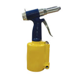 Industrial Duty Air Riveter
