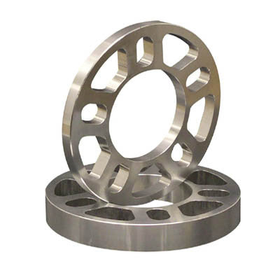Aluminum Multi Pattern Wheel Spacers
