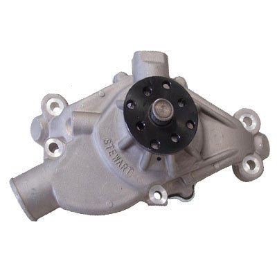Stewart Components SBC Short Water Pump Stage 4