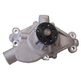 Stewart Components SBC Short Water Pump Stage 3