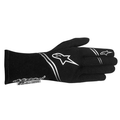 Alpinestars Tech 1 Start Glove