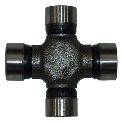 "3 1/4"" X 3 5/8"" Wide U-Joint"