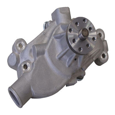"SBC Short Water Pump  3/4"" Shaft"