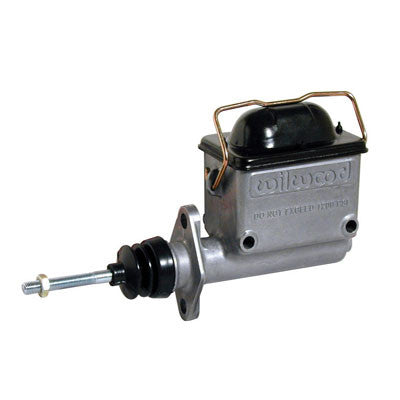 Wilwood High Volume Master Cylinder