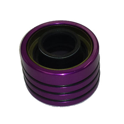 "9"" Axle Housing Seal 2.693"""