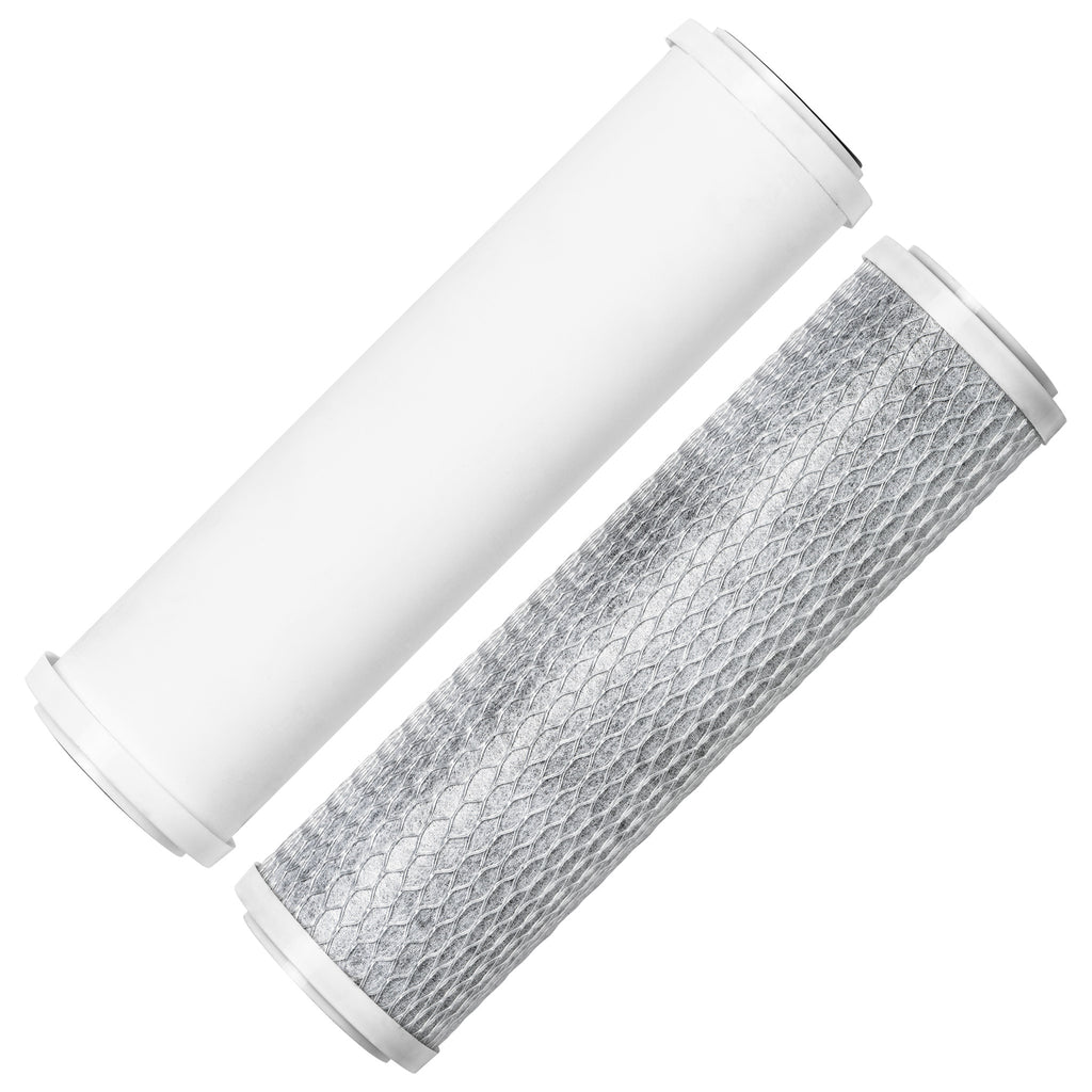 VIstaClear HP Annual Replacement Filter Kit