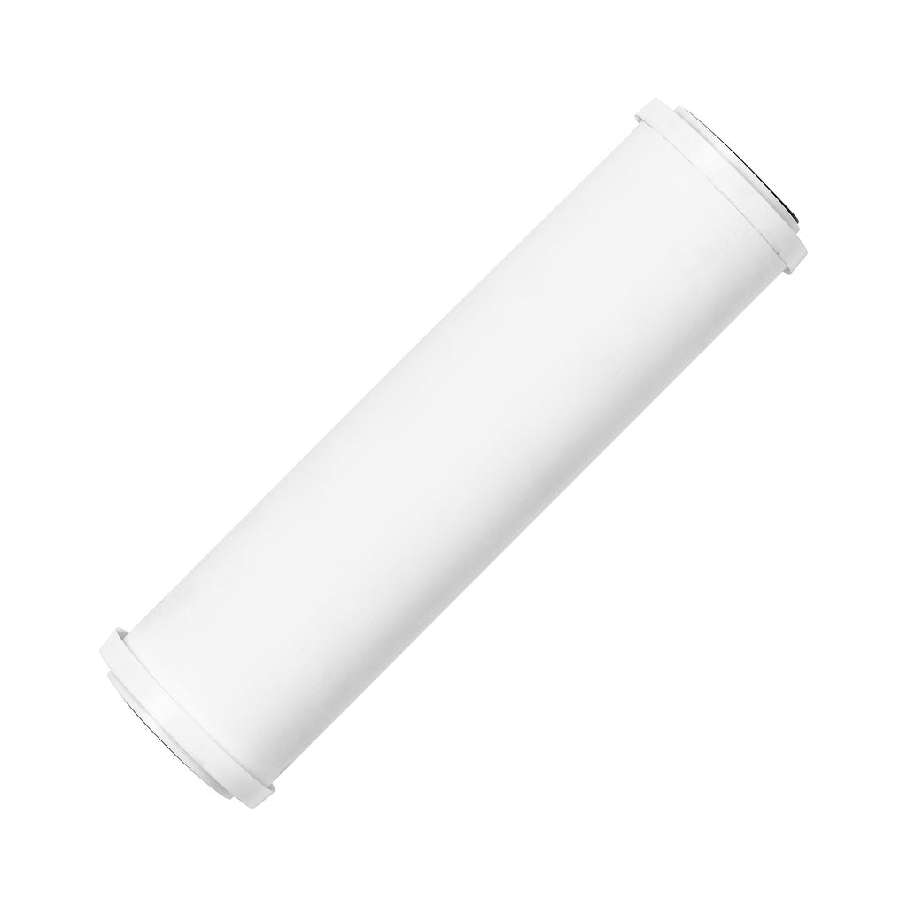 VistaClear HP Replacement Ceramic Filter