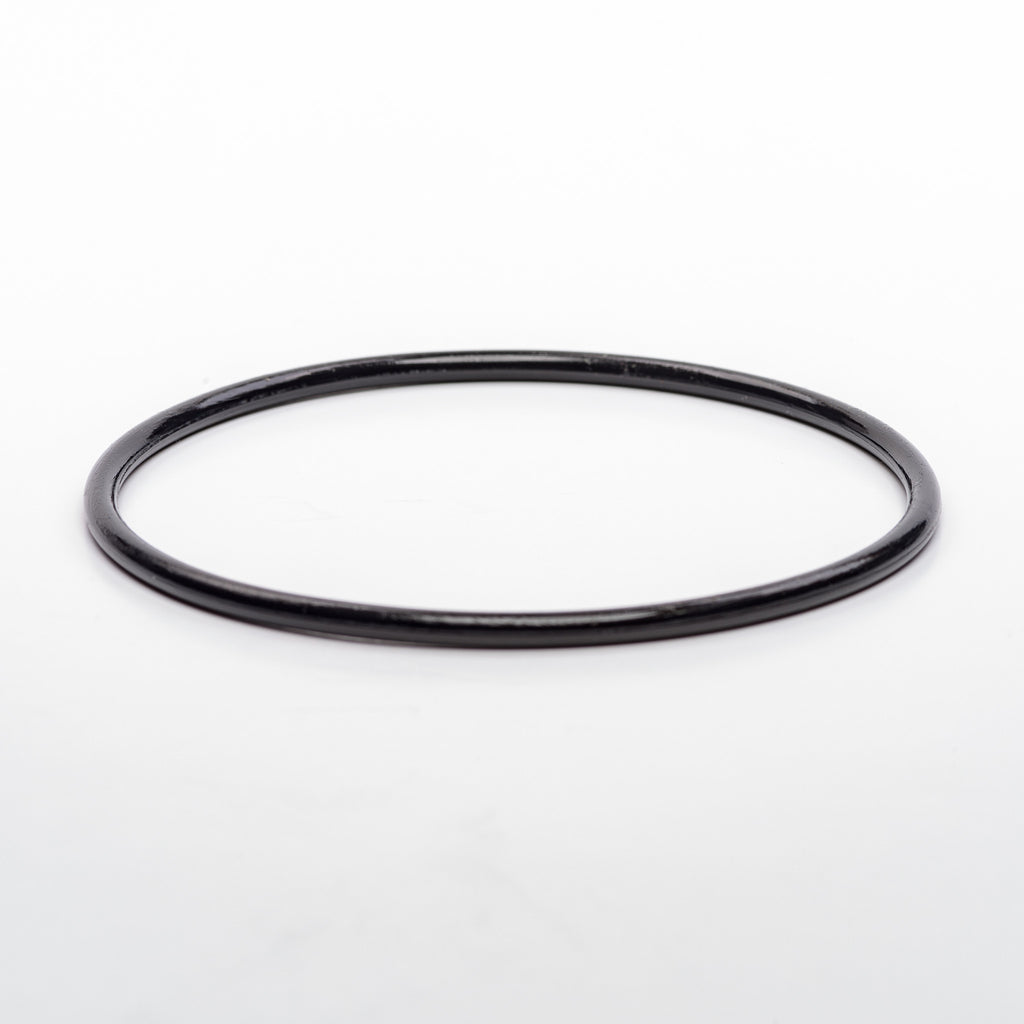 VistaClear HP Filter Housing O-Ring