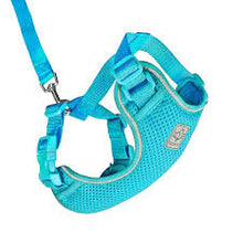RC Pets: Adventure Kitty Harness