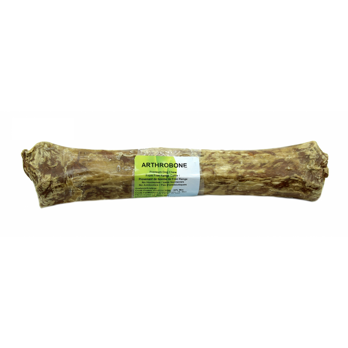 Nature's Own - Beef Arthrobone