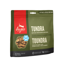 Orijen Cat Treats - Tundra