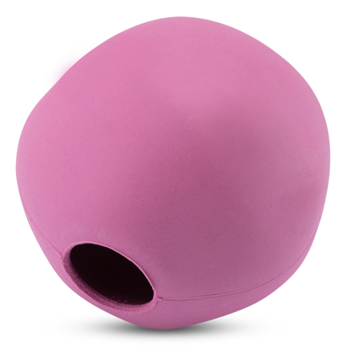Beco Natural Rubber Ball