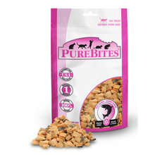 Purebites Cat Treats - Freeze Dried