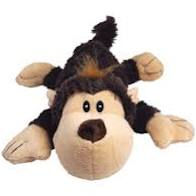 Kong: Cozie Monkey - Medium