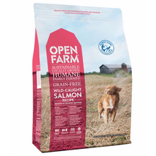 Open Farm - Wild-Caught Salmon