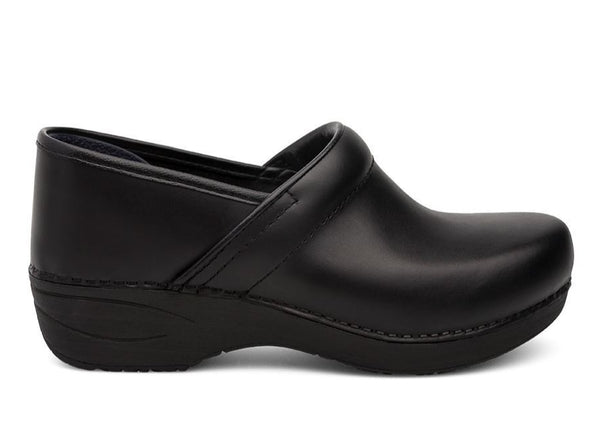 DANSKO XP 2.0 PULL UP BLACK - 3950100202